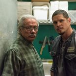 photo, JD Pardo, JD Pardo, Edward James Olmos