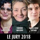 photo jury 2018