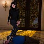photo, Elodie Yung, Daredevil saison 2