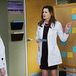photo, Grey's Anatomy