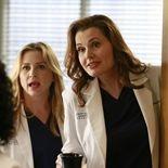 photo, Grey's Anatomy, Jessica Capshaw