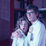 photo, Barry Bostwick, Rocky Horror Picture Show (The), The Rocky Horror Picture Show