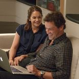 photo, Ruth Wilson, Dominic West