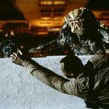photo, Predator 2