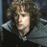 photo, Billy Boyd (I)