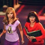photo, Scooby-Doo 2 : Les monstres se déchaînent, Sarah Michelle Gellar