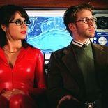 photo, Scooby-Doo 2 : Les monstres se déchaînent, Seth Green