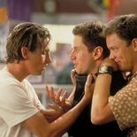 photo, Matthew Lillard, Jamie Kennedy, Skeet Ulrich