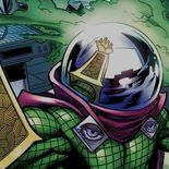 photo Mysterio