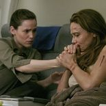 photo, Jennifer Garner, Lena Olin