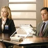 photo, Melissa George, Kevin Weisman, Alias Saison 3