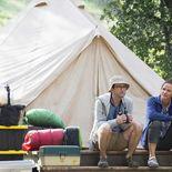 photo, David Tennant, Jennifer Garner