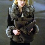 photo, Nicole Kidman