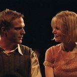 photo, Nicole Kidman, Paul Bettany
