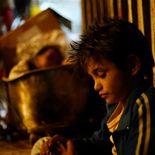 Photo Zain Alrafeea