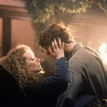 photo, Tom Cruise, Nicole Kidman