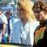 photo, Tom Cruise, Nicole Kidman