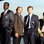 photo nypd blue