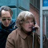 photo, Richard E. Grant, Melissa McCarthy