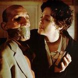 photo, Sigourney Weaver, Ben Kingsley