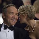 photo, Kevin Spacey