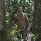 photo, Andrew Lincoln