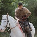 photo, Andrew Lincoln, The Walking Dead