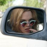 photo, Odessa Young