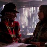 photo, Cauchemar de Freddy (Le), Lisa Wilcox