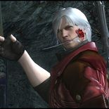 photo devil may cry