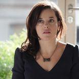 photo, Laure Calamy