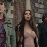 photo, Anya Taylor-Joy, Spencer Treat Clark, Spencer Treat Clark, Spencer Treat Clark