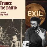 photo, La France est Notre Patrie