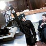 photo, The Green Hornet, Seth Rogen