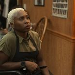 photo, Cynthia Erivo