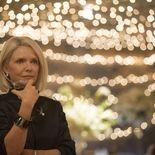 photo, Michelle Pfeiffer
