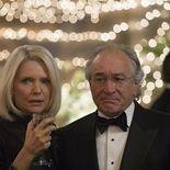 photo, Michelle Pfeiffer, Robert De Niro