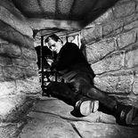 photo, Boris Karloff
