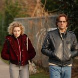 photo, The Americans, Matthew Rhys