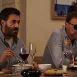 photo, Jean-Paul Rouve, José Garcia