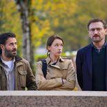 photo, Jean-Paul Rouve, José Garcia, Ludivine Sagnier