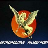 photo logo metropolitan