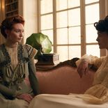 photo, Eleanor Tomlinson