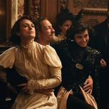 photo, Keira Knightley, Aiysha Hart