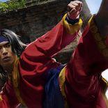 photo Shang Chi