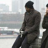 photo, Idris Elba, Ruth Wilson