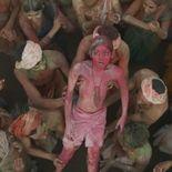 photo, Rohan Chand