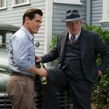 photo, Gangster Squad, Josh Brolin