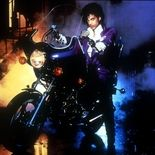 photo, Prince