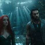 photo, Jason Momoa, Amber Heard